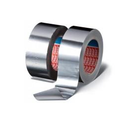 Benzi de aluminiu (3)