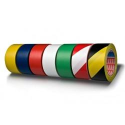 Benzi colorate (36)