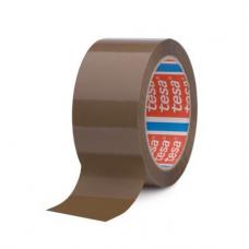 tesa 4280-66mx48mm Banda adeziva de ambalare a cutiilor de carton MARO