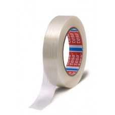 tesa 4590-50mx19mm Banda adeziva cu fibre monodirectionale MONO FILAMENT