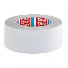 tesa 4613-50mx48mm Banda adeziva pentru uz industrial ALB