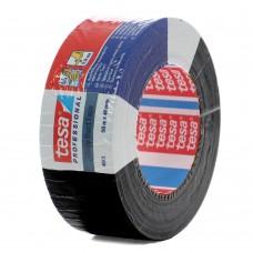 tesa 4613-50mx48mm  Banda adeziva pentru uz industrial NEGRU