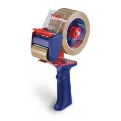 Dispenser (4)