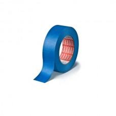 tesa 4308-50mx19mm Banda de mascare pentru aplicatii de mascare exigente