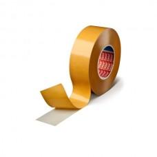 tesa 4934-25mx30mm Banda dublu adeziva speciala pentru lipit mochete